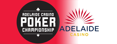Adelaide Poker Champs