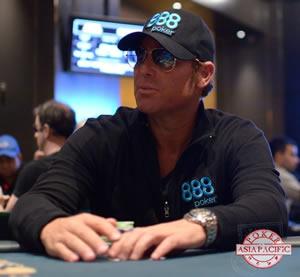 A Wrong Un For Poker Pokerasiapacific Com